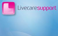 http://login.livecare.net/liveletexe/images/btn2_200x125.png